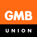 GMB Apex 74 Glasgow City Council Branch